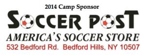 soccerpostcamp