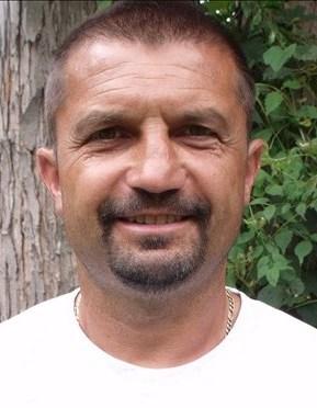 Toma Gojcevic